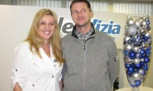 Jaroslav Kling (38) - femtoLASIK
